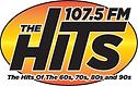 New Hits 1075 Logo.png