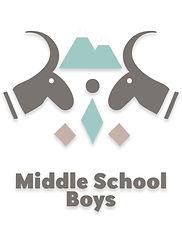 Middle Boys.jpg