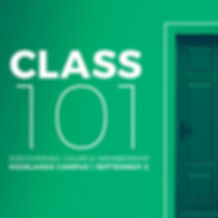 Class 101 square2.jpg