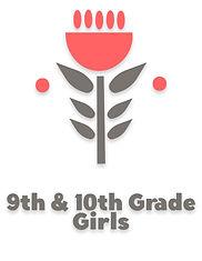 9th 10th girls.jpg