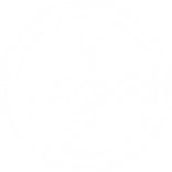 Logotransparentwhite.png