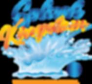 Splash Kingdom web.png
