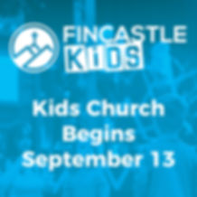 kids church square.jpg