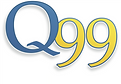 q99.png