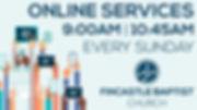 online services.jpg