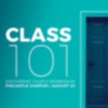 Class 101 square.jpg