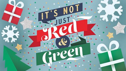 RED&GREEN-01.jpg