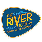New River Logo.jpg