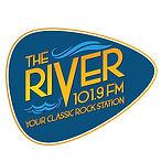 New River Logo.jpg