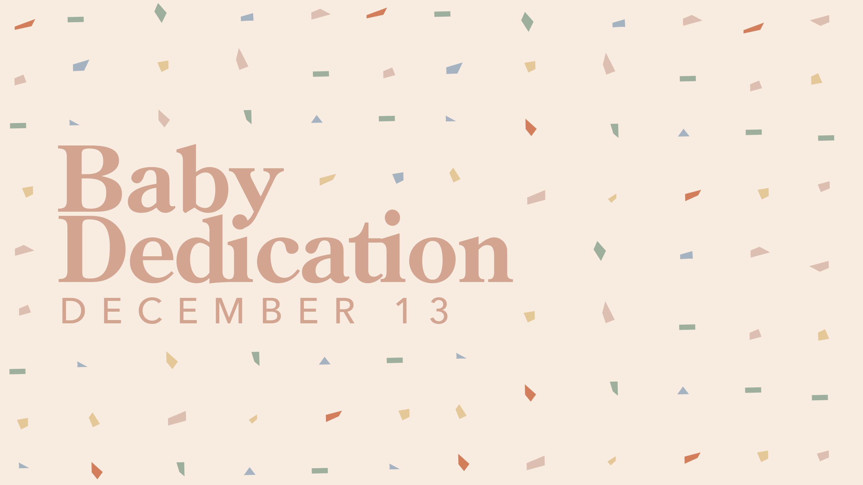 baby_dedication2