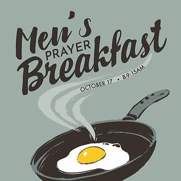 men's breakfast OCT17.jpg