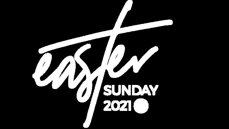 EasterWebHeader.png