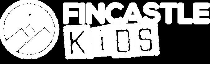 FincastleKids.png