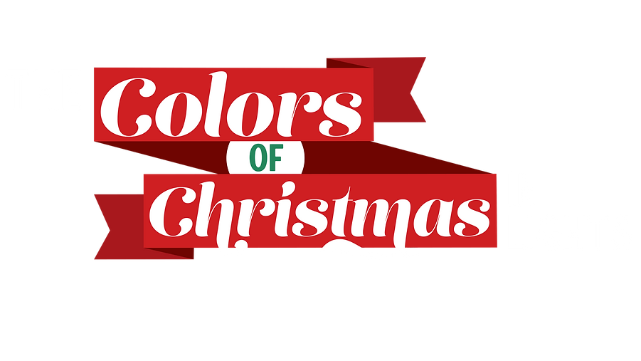 colorsofchristmas-01.png
