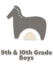 9th 10th boys.jpg