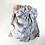 Thumbnail: Lilac Haze XXL Luxury Gift Sack