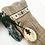Thumbnail: Black Noel Luxury Bottle Bag