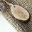 Thumbnail: Young Gentleman Luxury Handmade Gift Sack
