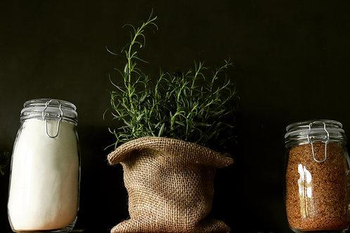 Eco Plant Sack