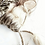 Thumbnail: Romance - Luxury Handmade Gift Sack