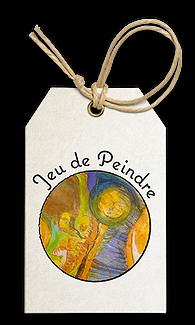 Etiquette_Jeu-de-Peindre_def.png