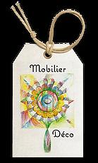 Etiquette_mobilier_ombre.png