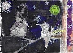 Myriam-bondu-artiste-angers-montjean-pas