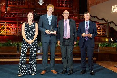 Founder's award.jpg