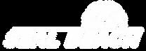 Seal Beach Volleyball logo