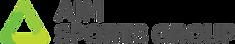 AIM Sports Group logo