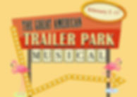 trailerpark.jpeg