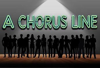 chorus.jpeg
