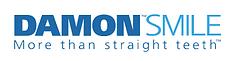 Damon braces provider in Mallorca