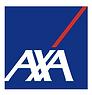 AXA dentist in Mallorca