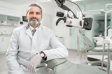Experienced dentists in Mallorca