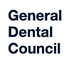 GDC recognised dentists in Mallorca