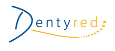 Dentyred dentist in Mallorca
