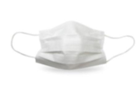 White Surgical Mask.jpg