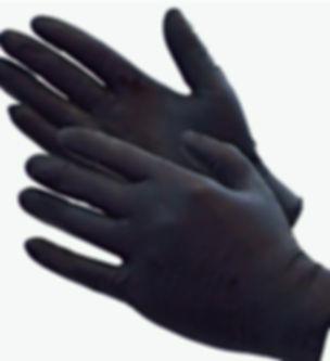 Exam%2520Gloves_edited_edited.jpg