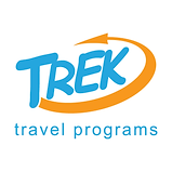 Trek Travel PNG.png