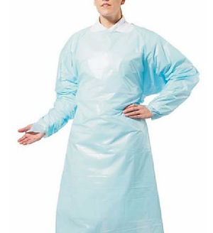 CE Certified Disposable Gowns.jpg