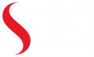 TSC 4 Brands logo 2.png