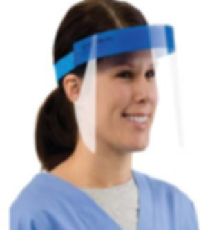 Certified Medical Face Shields.jpg
