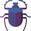 stag-beetle.png