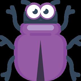 beetle(1).png