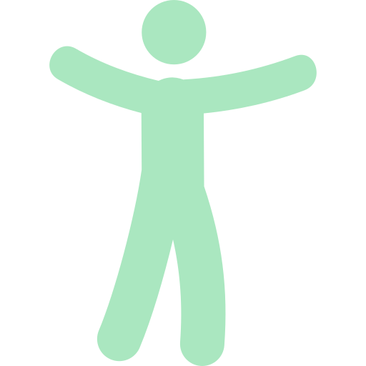 man-with-open-arms (kopia).png