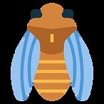 cicada(1).png