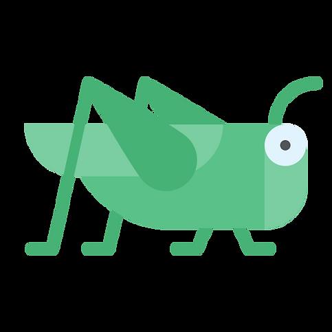 grasshopper(1).png