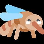 mosquito kopia.png