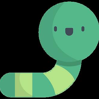 caterpillar(1).png